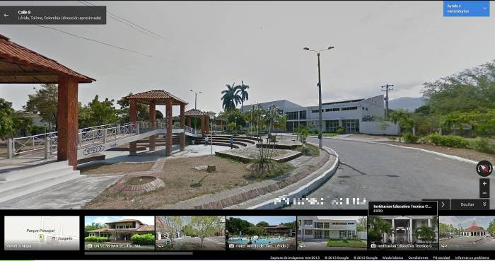 Captura lerida-streetView-700