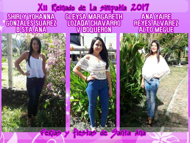 reinas collage Lasierra Full